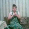 мадам кузякина, 56, г.Грозный