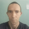 Александр Ряпосов, 39, г.Гиагинская