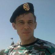 Сергей из Суровикино желает познакомиться с тобой