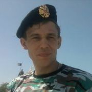 Сергей, 39, г.Суровикино