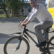 Иван, 36 лет, Весы