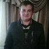 Вася, 24, г.Снятын