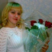 Светлана 38 лет (Рыбы) Павлово