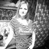 Натали, 33, г.Покровск