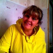 Ирина Ваганова 49 Кострома