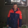 Евгений, 30, Київ