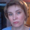 Элен, 43, г.Туймазы