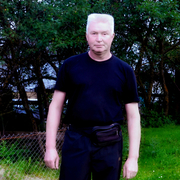 Геннадий 53 года (Скорпион) Истра
