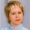 Наталья, 30, г.Витебск