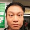 Henry Li, 46, г.Гонконг