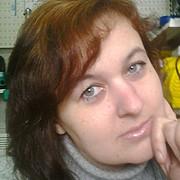 Елена 35 лет (Дева) Конаково