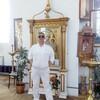 Василий, 62, Ізмаїл