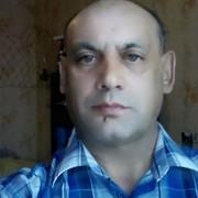 Виктор, 57, г.Лангепас