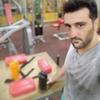 Begr, 31, г.Баку