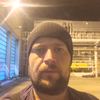 Кирилл, 30, г.Бронницы