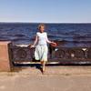 Татьяна, 58, г.Петрозаводск