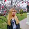 Алиса, 16, г.Харьков