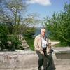 Вячеслав, 75, г.Евпатория
