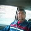 Parahat Piliyew, 23, г.Ашхабад