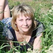 Таня 44 года (Дева) Коломна