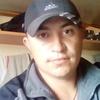 Василий, 31, г.Олекминск