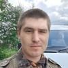 Aleksandr, 25, Otradny
