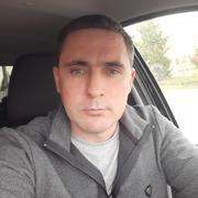 дмитрий, 36, г.Сергиевск