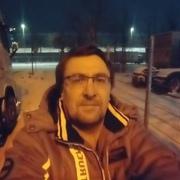 Александр 43 года (Овен) Дюссельдорф