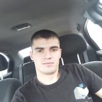 Александр, 32 года, Скорпион, Минск