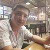 Aleksandr, 33, Tiraspol