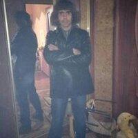 Богдан, 43 года, Водолей, Харьков