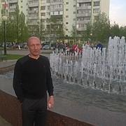 Анатолий, 55, г.Краснознаменск