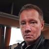 Эдуард, 51, г.Челябинск