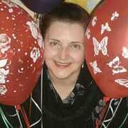 Ирина Долматова, 62, г.Оленегорск