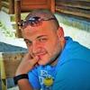 artem, 48, г.Кондопога