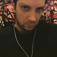 Alexey, 36 лет, Овен, Москва