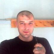 Митяй Митяевичь 38 лет (Овен) на сайте знакомств Щекино