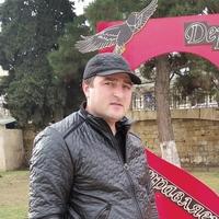Садир Кадиев, 30 лет, Телец, Маджалис