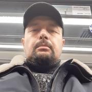 Александер, 51, г.Грязовец