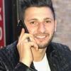 Yunus, 20, г.Стамбул
