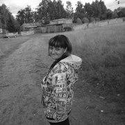 Валентина, 30, г.Яренск