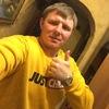 Илья, 35, г.Владивосток