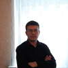 илхомжон, 43, г.Кокошкино