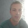Денис, 42, г.Белгород