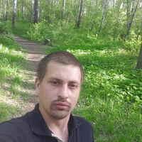 Иван, 29 лет, Весы, Новосибирск