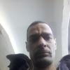 Саша, 31, г.Комсомольск-на-Амуре