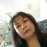 Маша, 37, г.Долгопрудный