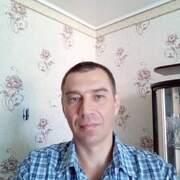 Юрий, 30, г.Ленинск-Кузнецкий