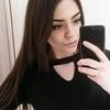 Альвина, 18, г.Новоуральск