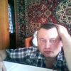 Дмитрий, 44, г.Омутнинск